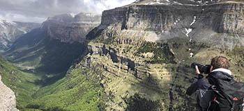 Geologia Pirineos