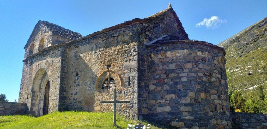 Iglesia-de-San-Miguel-1024x498