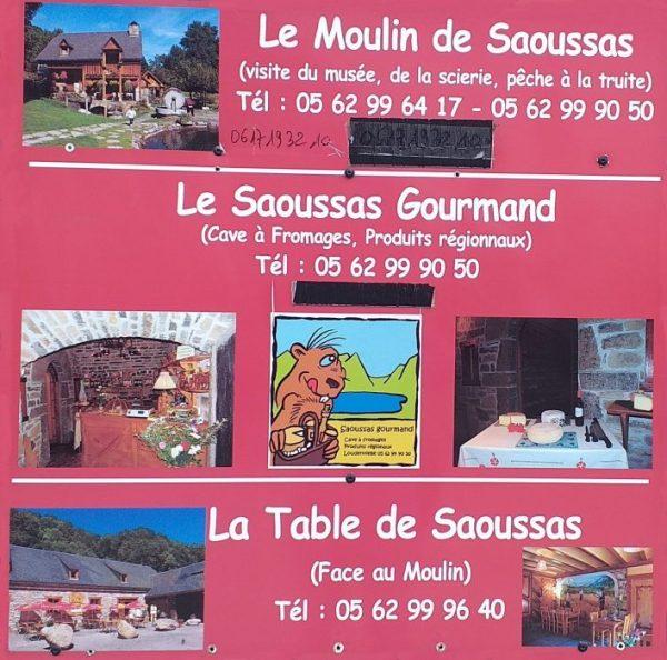 Le-Moulin-de-Saoussas-cartel-600x594