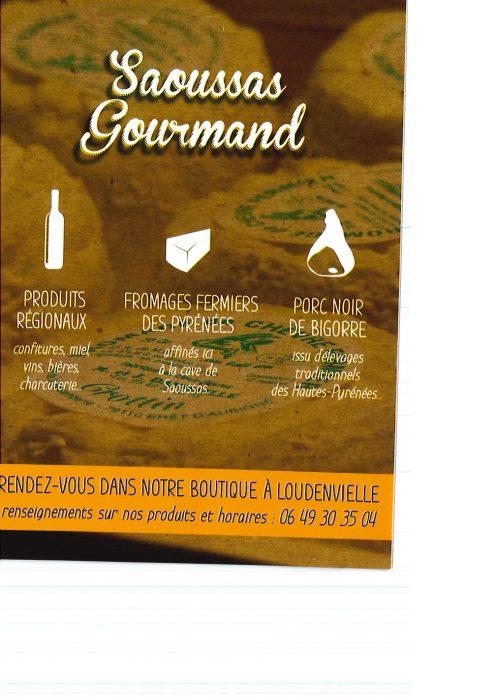 Productos-Le-Moulin-de-Saoussas