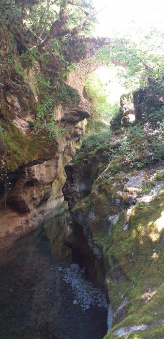Puente-de-Espuzialla