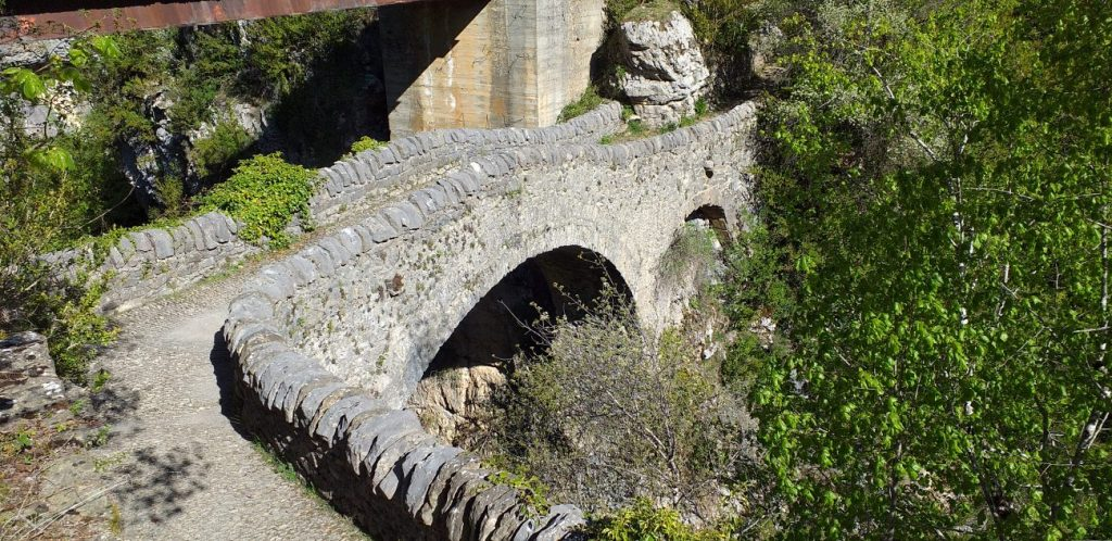 Puente-de-San-Úrbez-1024x498