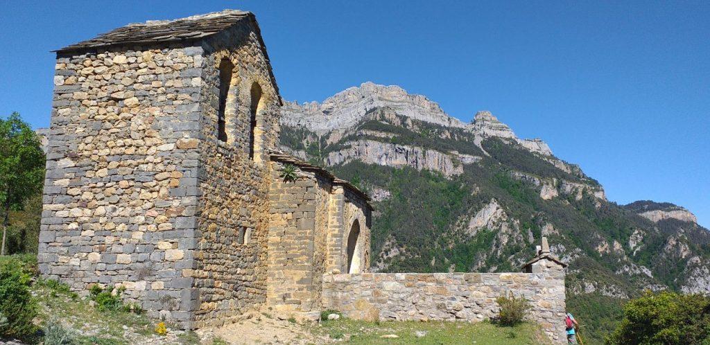 San-Miguel-con-Sestrales-de-fondo-1024x498